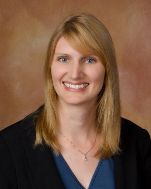 Dr. Jacqueline Morgan - Gynecologic Oncology - Wichita, KS - Newton, KS
