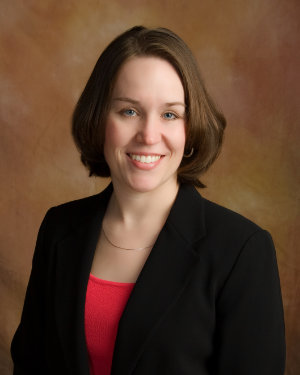 Dr. Kerri Hild - Associates in Women's Health - OBGYN - Wichita, KS