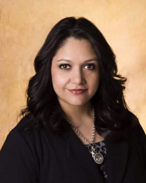 Nurse Sonia Hernandez - Female Pelvic Medicine and Reconstructive Surgery - Wichita, KS - Newton, KS